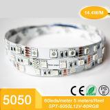 Streifen-Installationssatz 5050 SMD LED Streifen RGB-LED von Yochan