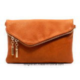 주문 Hot Selling 및 High Quality Women Clutches Evening Bag (ZX20360)