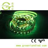 Imperméable haute puissance de la bande de lumière LED de haute qualité