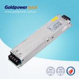 200W 7.5V LED Schaltungs-Stromversorgung mit CCC-Cer RoHS