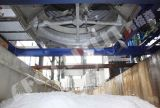 Flocken-Speiseeiszubereitung-Maschine China-Top1 Focusun