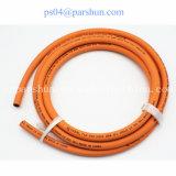 De RubberSlang Van uitstekende kwaliteit van het Gas van LPG SBR van BS En559 6mm