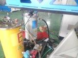 Máquina de extensión de la espuma de goma de la junta de la PU