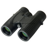 (KL10067)容易な防水8X32双眼鏡は折る双眼鏡を運ぶ