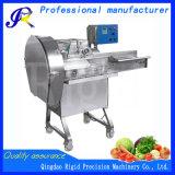 Strumentazione automatica multifunzionale di taglio del macchinario di verdure