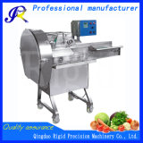 Gemüsemaschinerie-automatisches Ausschnitt-Multifunktionsgerät