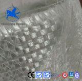 Combimat сплетенное стеклотканью ровничное