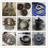 L'acier inoxydable en aluminium ou des pièces de moulage mécanique sous pression