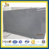 インパラの黒、G654 Padangの暗い灰色の花こう岩の平板(YYAZ)