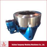 15kg-120kg de wasserij centrifugeert Trekker