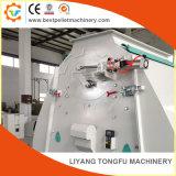 Máquina de moedura de madeira da serragem do Husk industrial do arroz