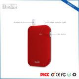 Ibuddy I1 1800mAh Heat-Not quema ramitas de cigarrillos sin kit de calefacción de Vape Mods 2018