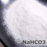 Commestibile del bicarbonato di sodio (CASNo: 144-55-8)