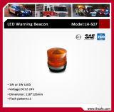 Strobe LED Warning Beacon (LH-S07)
