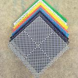 Piso Garaje Garaje epoxi baldosas cerámicas de piso Garaje mejor Baldosas Sótano Ideas de pintura