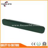 Бирка металла UHF пассивная RFID для снабжения и системы пакгауза