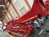 29m 32m 33m Auto Levante Hidráulico Placer concretas com válvula Rexroth