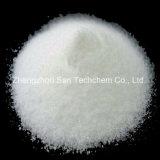 Sodio Hydrosulphite per industria tessile