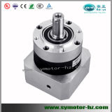 120mm Planetary Gearbox pour Stepper Motor et Hitec