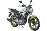 velocità nuda Moto del motociclo 150cc