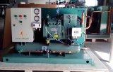Unità di condensazione di temperatura insufficiente della cella frigorifera di buona qualità