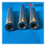 Barra noiosa del carburo di tungsteno Mft-16-140-M8 per la fresatrice