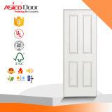 よいデザイン固体材木のパネル・ドア