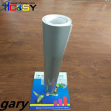 PVC 절단 도형기를 위한 자동 접착 색깔 절단 비닐