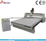 1525-Nouveau type de contrôle DSP CNC routeur machine à sculpter le bois /CNC