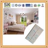 Decorador Interior Interior de PVC paneles de techo