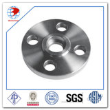 ANSI Welded Spectacle Blind Flange