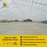[سبورت فنت] [سويمّينغ بوول] خيمة مع سقف [أوف] مقاومة ([ه063غ])
