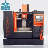 Gute Arbeits-CNC-Fräsmaschine-Mitte (VMC550L)