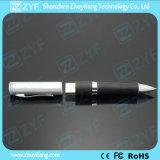 Azionamento classico dell'istantaneo del USB di figura della penna di disegno (ZYF1187)