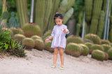 [فوب] بنات نابض/فصل خريف ملابس جدي قطر ثوب
