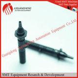 FUJI 분사구 도매업자에게서 Adnpn8243 SMT FUJI XP142/XP143 1.3 분사구