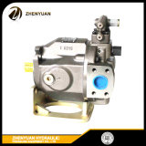 中国製Rexroth A10vso45drの油圧プランジャポンプ