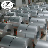 A653 G90 цена катушки оцинкованной стали