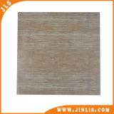 Azulejo de suelo puro de la pared del color del cemento rústico de cerámica (600X600m m)