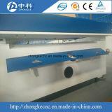 Gravierfräsmaschine-Preis Laser-3D für Kristall mit Modell/Laser Engraver-Maschine der gute Qualitäts1290