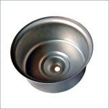 Kundenspezifisches Präzisions-Tiefziehen und stempeln Teile Fabrik von der Hebei-China
