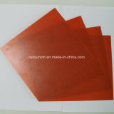 O laminado de papel fenólicos Pfcp 207