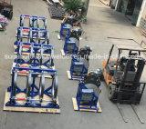 Sud500-800mm hydraulische HDPE Rohr-Schmelzschweißen-Maschine