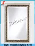 1.5mm / 1.8mm Espelho projetado / espelho impresso / espelho de folha / espelho de alumínio / espelho de tela de prata / espelho de mobília