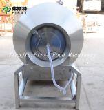 Máquina Tumbling de la venta del vacío de la carne caliente del vaso para la máquina de la elaboración de la carne