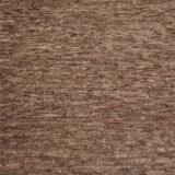 Sellerie tissu ordinaire canapé de chenille