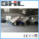 CNC de Isolerende Buigende Machine van de Boog van het Verbindingsstuk van het Aluminium van de Machine van het Glas voor de Staaf/het Isoleren van het Verbindingsstuk van het Aluminium