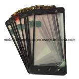 Schermo di tocco della visualizzazione dell'affissione a cristalli liquidi del telefono mobile per Wiko Lenny2