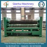 Auf Holzbasis Panel-Maschinen-Kleber-ausgebreitete Maschine/Furnier-Blattkleber-Spreizer