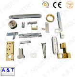 CNC een Deel van de As van de Machine van de Boring van PCB van Cilinder